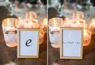 Casal de matemáticos